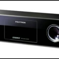 harga Speaker Soundbar Polytron (pasif) Tokopedia.com