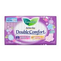 Laurier Double Comfort Wing [18 Pcs]