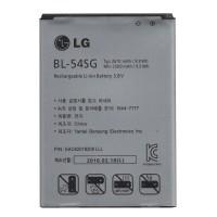 LG BL-54SG Battery for LG G2 D802 D801 F320 F320L F320S F260 F300