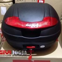 Box GIVI E340 N