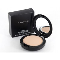MAC Studio Fix Powder Plus Foundation NC 20