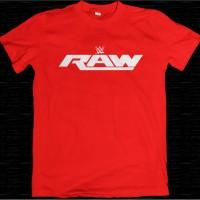 harga WWE : RAW Tokopedia.com