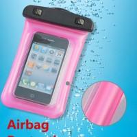 harga WATERPROOF CASE BINGO / BINGO WATERPROOF / CASE ANTI AIR / AIR BAG Tokopedia.com
