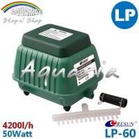 Resun LP-60 Low Noise Air Pump