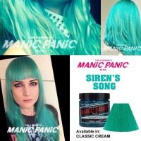 Jual Manic Panic Classic Murah