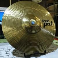 "Paiste PST3 10"" Splash, Cymbal Drum"