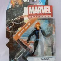Marvel Universe Ghost Rider