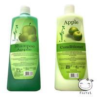 PAKET ACL Shampoo Conditioner 450ml