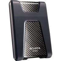 Hardisk / Hdd External Adata Hd650 1tb Usb 3.0
