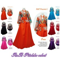 RnB Pitaloka Velvet (Baju Batik Pesta, Seragam, Batik Pria, Batik Murah)