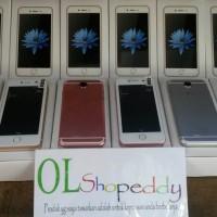 Hp Android I-Cherry C117 (Slim Desain)
