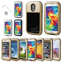 Phone Cases For Samsung Galaxy S3/S4/S5/S6/note4/note5