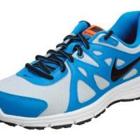 Nike Revolution 2 MSL Men's Running Oiginal