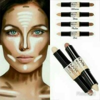 NYX WONDER STICK / WONDER STICK NYX/ face contouring & highlighting
