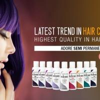 Adore Creative Image Hair Color Permanent