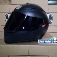 harga Kaca Helm AGV K3SV Smoked visor Tokopedia.com