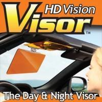 Hd Vision Visor Anti Silau Kaca Mobil Bkn Ez Moves Dan Water Canon