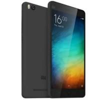 Xiaomi Mi4c 16GB Black - Garansi Distributor