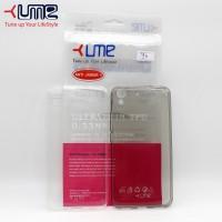 HUAWEI Y6 Soft Case UME Ultrathin 0,33mm
