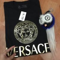 Kaos Versace/ Bltee/ Branded tee/ Tshirt/ Tumblr tee