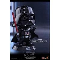(Preorder) HT Cosbaby Star Wars / Starwars Darth Vader