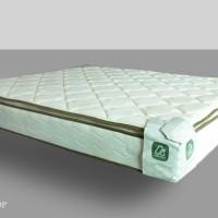 Kasur Springbed Airland Pillowtop 120 x 200