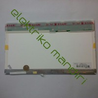 LED LCD for Sony Vaio PCG-71312L / CLAA156WA01a, N156B3-L0B
