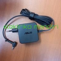 Original Adaptor ASUS VivoBook X202 S200 Q200, Taichi 21, 31-DH51Serie