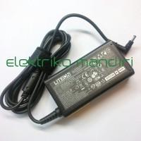 Original Adaptor Acer Ultrabook S7, S7-391, S7-191/ 19v 3.42a /3.0*1.0