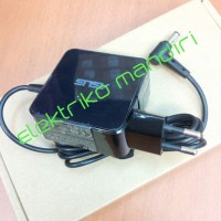 Original Adaptor ASUS X551C X551CA X551M X551MA (19V 2.37A)