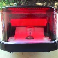 harga Stoplamp Honda C700 / C800 / Win / Gl 100 Tokopedia.com