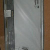 LCD LED Laptop Acer Aspire E1-421, E1-431, E1-451G , E1-471, E1-471G