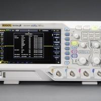 harga Rigol DS1054Z 50 MHz Digital Oscilloscope Tokopedia.com
