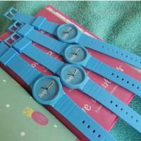Jam Tangan Custom Murah (Bisa req nama/tanggal/gambar)