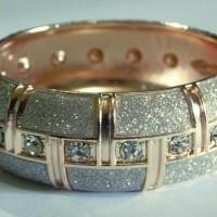 Jual Gelang tangan India EE Baru | Aksesoris Perhiasan Wanita Online
