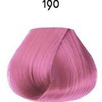 Adore Creative Image Hair Color Permanent COTTON CANDY
