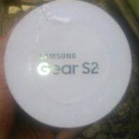 samsung gear s2 grey white