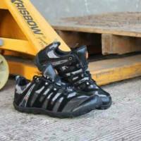 karrimor summit low, sepatu boots pria, sepatu