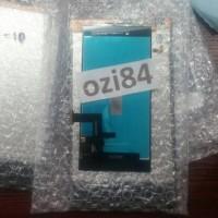 LCD TOUCHSCREEN BB Z20 BLACKBERRY Z20 ORI