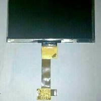 LCD Advan T1D