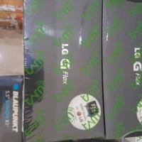 Lg G Flex / Garansi Resmi Tam / Bnib