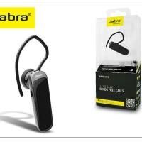 harga Headset /erphone bluetooth jabra mini Tokopedia.com