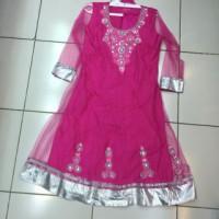harga baju india Tokopedia.com