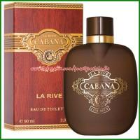Parfum Original La Rive Cabana Man 90 ML