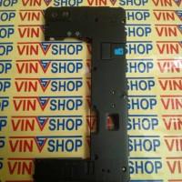 Speaker/Buzzer Antena Tutup Mesin Blackberry Z10 4G ST 02