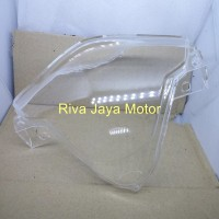 harga Kaca / Mika Speedometer Beat Lama ( Carbu ) Original Honda Ahm Tokopedia.com