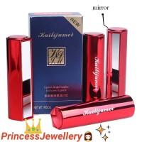 Jual KaiLiJumei Jelly LUXURY Lipstick LipBaLm ORIGINAL NEW PACKAGING+Mirror Murah
