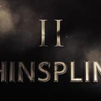 Sulap: Shin Lim - ShinSplint 2.0