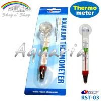 Resun Aquarium Thermometer RST-03