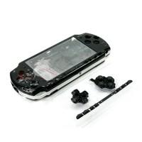 FULL HOUSING PSP SLIM 2000